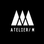 Atelier/M